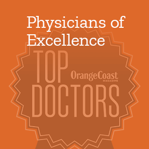 Physicians of Excellence