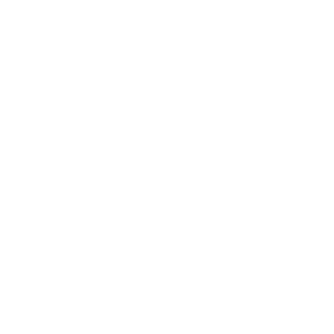 Orange County Medical Association Seal