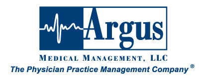 Argus Medical Management