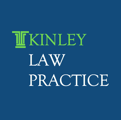 Kinley Law Practice