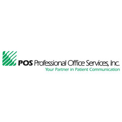 Professional Office Services, Inc.