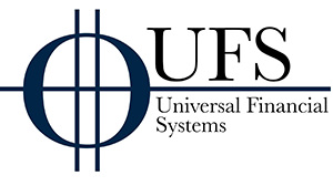 Universal Financial Systems