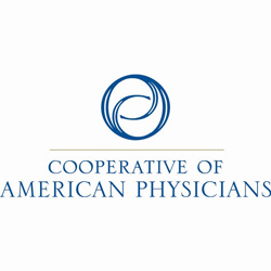 The Cooperative of American Physicians, Inc.
