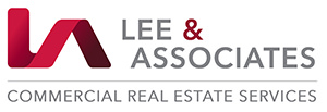 Lee & Associates Commercial Real Estate